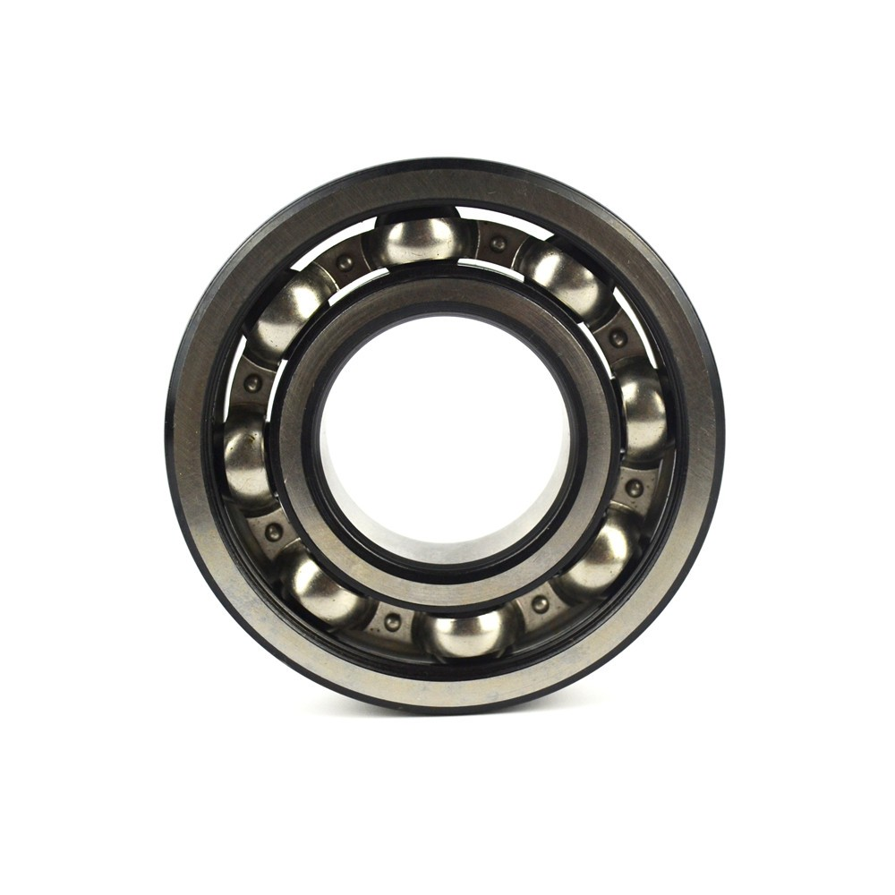 420 mm x 620 mm x 118 mm  NSK 32084 tapered roller bearings