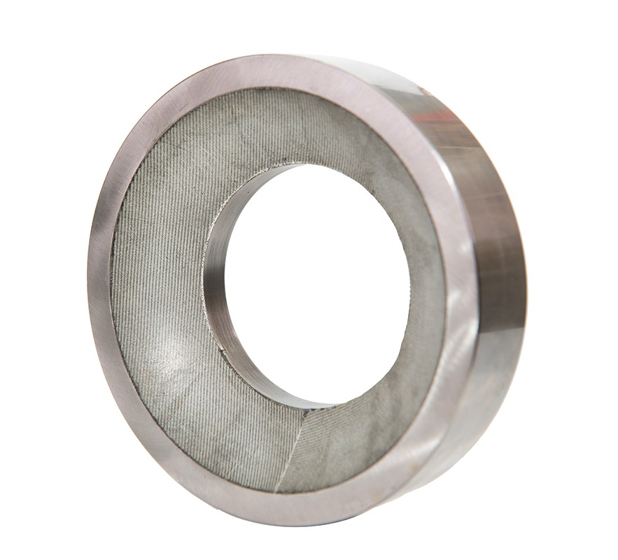 1 mm x 4 mm x 1,6 mm  NSK F691 deep groove ball bearings