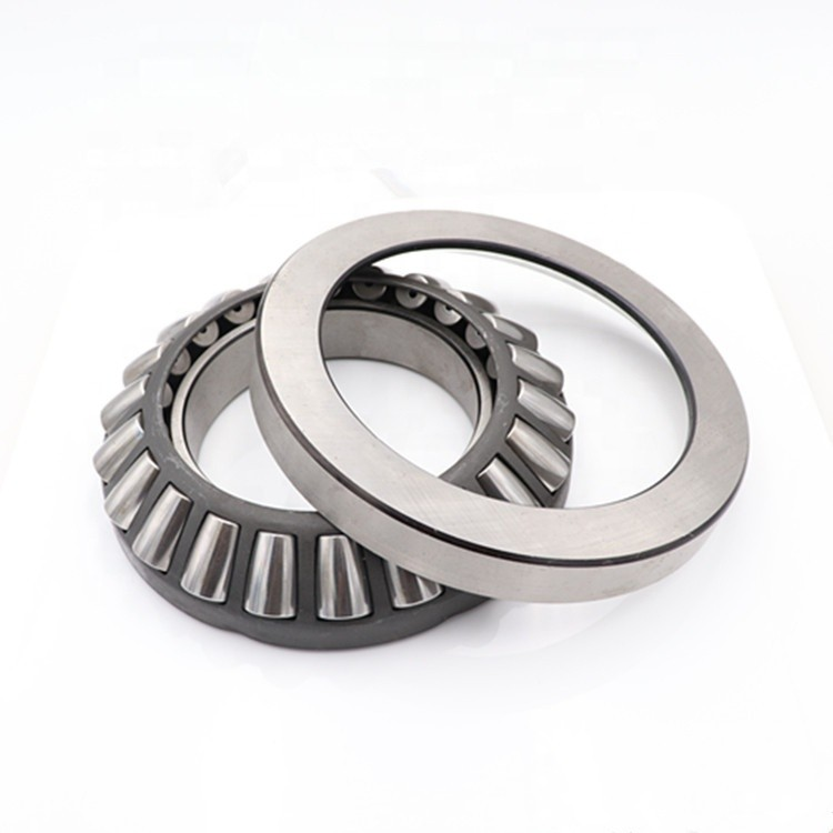 45 mm x 100 mm x 25 mm  NSK HR30309DJ tapered roller bearings