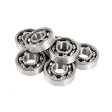 17 mm x 30 mm x 7 mm  ISO 71903 C angular contact ball bearings