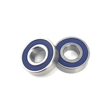 32307 32308 32309 32310taper Roller Bearing