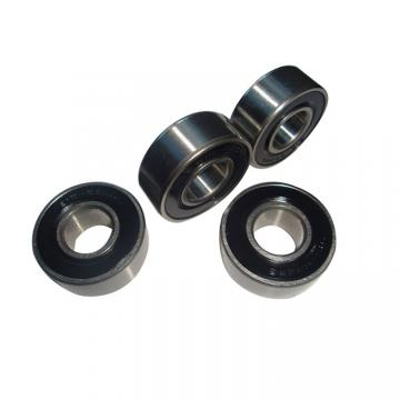 Russia Hot Sale 32307 (7607E) Taper Roller Bearing 32307jr 32307A 32307X Hr32307j 32307j2/Q for Auto Parts