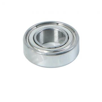 Precision Chrome Steel Single Row Taper Roll Bearings Lm48548/10
