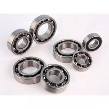 Bearing Manufacture Distributor SKF Koyo Timken NSK NTN Taper Roller Bearing Inch Roller Bearing Original Package Bearing Lm67048/Lm67010