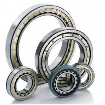 SKF NTN Koyo Snr NSK Timken NACHI Nu207 (M) Nu208 (M) Nu210 (M) Nu211 (M) Nu212 (M) Nu213 (M) Nu214 (M) Cylindrical Roller Bearing