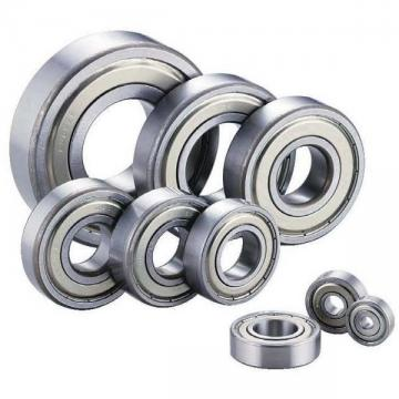 Nu 307/32307 OEM Service Cylindrical Roller Bearing 35*80*21mm