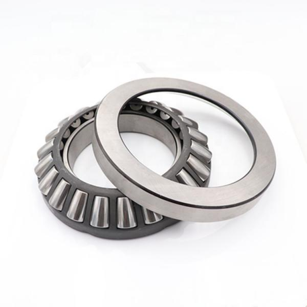 35 mm x 80 mm x 21 mm  ISO 7307 C angular contact ball bearings #3 image