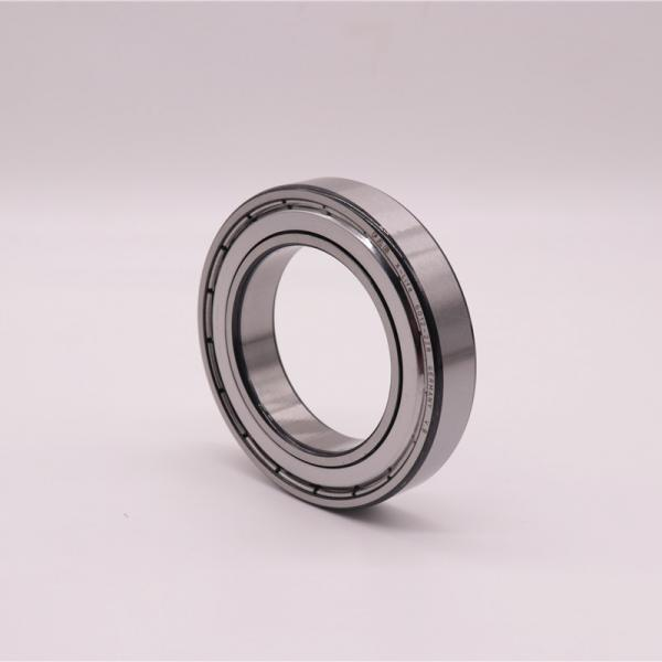 Inch Taper/Tapered Roller/Rolling Bearings 47686/20 48286/20 48290/20 48393A/20 Lm48548/10 Lm48548/11A 56245/50 56245/50b 64450/700 Lm67045/10 Lm67048/10 #1 image